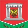 Орлиновский муниципальный округ