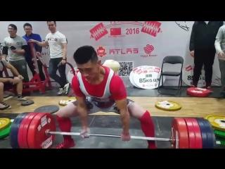 Тимур Гадиев-3