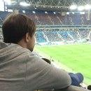 Александр Спирин фото #27