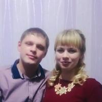 Антон Белорусцев