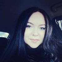 Кристина Мирославская