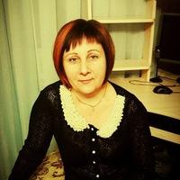 Ольга Станишевская