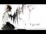Nightcore - Silent Scream