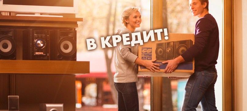 Виктор Марчук | Брест