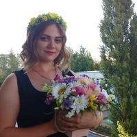 Александра Алимпиева