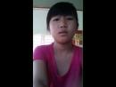 Các bạn vô nghe nhạc Việt Nam nha
