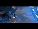 Sabaton - Ruina Imperii Культовая StarCraft