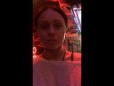 Лена Ленина  Live