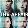 The Affair / Любовники / Роман