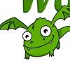 Wolly Games - настольные игры на любой вкус!