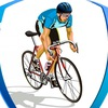 Федерация велосипедного спорта Курской области