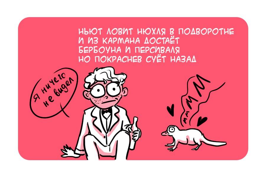 stavlyu-telke-klizmu-kurenie-zrelih-zhenshin-vo-vremya-seksa