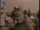 Anita Hegerland Albertino 1970 Golden Orpheus Bulgaria Златен Орфей България