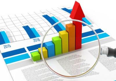 ТСЭК вошел в ТОП рейтинга эффективности образовательных организаций