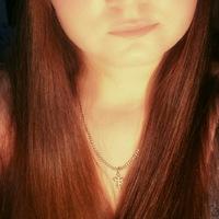 Valeriya Yur'yevna