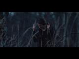Timo Bonner - Nightfall (2017) (Alternative Rock  Post Hardcore)