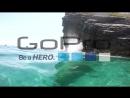 Montenegro trailer 2 [Cerna Gora трейлер]