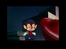 Merrie Melodies - Toy Trouble HD