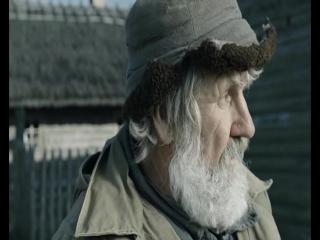 Наркомовский обоз 1-серия (2011)