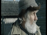 Наркомовский обоз 1-серия 2011