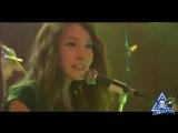 Миллион Роз, Корейская группа I Am Legend (Comeback Madonna)