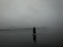 на море как в сердце , без вас очень холодно
