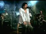 Paulo Ricardo- Live Acoustic