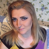 Анита Климук