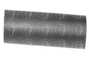 Шланг радиатора для BMW 2.6- 3200 V8 купе