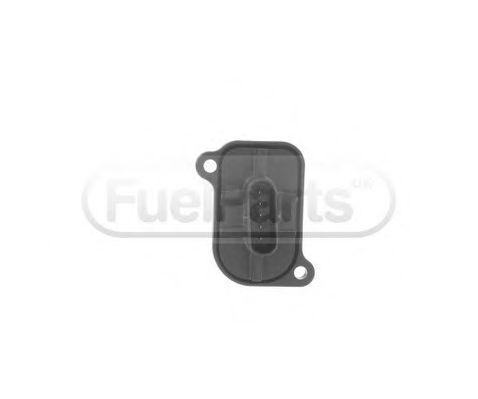 Расходомер воздуха для BMW X3 (F25)
