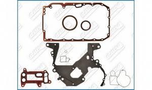 Блок-картер двигателя для BMW X3 (F25)
