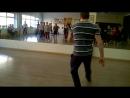 5.весь танец буги-вуги