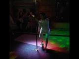 Night Club Песок @Dj Masteck @xdance P3