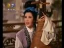1963 История Кью Глин  The Story of Qiu Glin (на китайском)