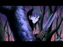 Darker Than Black - Sell Your Soul ♫(Hollywood Undead)♫ [FULL SONG] ᴴᴰ
