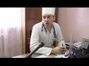 КоростеньТВ 07 04 17 Программа Наголос Туберкулез наступает