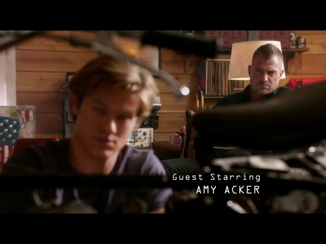 MacGyver МакГайвер 1 сезон 12 12 из 21 серия Alternative Production