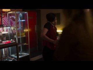 Scream.S02E01.rus.eng.LostFilm - видео ролик смотреть на Video.Sibnet.Ru