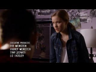 Scream.S02E10.rus.eng.LostFilm - видео ролик смотреть на Video.Sibnet.Ru