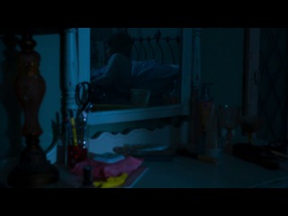 Scream.S02E11.rus.eng.LostFilm - видео ролик смотреть на Video.Sibnet.Ru