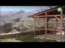 История и секреты армянского шашлыка (Мир 24) туризм, путешествия, кухня, кулинария, Армения