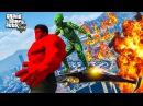 ГТА 5 МОДЫ ЗЕЛЕНЫЙ ГОБЛИН ПРОТИВ ХАЛКА! ОБЗОР МОДА В GTA 5! ИГРЫ ГТА МИР МОДОВ ВИДЕО  ...