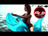 Melodic Chill Out Vocal Summer Songs Remix 2016