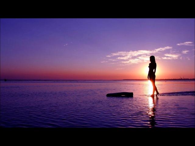 Snatt Vix Denise Rivera - Here For The Rush (Moonnight remix)