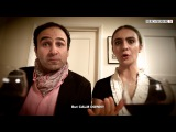 Web series Ep #13 Learn French,