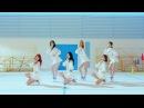 LABOUM(라붐) - 'Hwi hwi (휘휘)' Official M/V