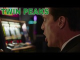 Twin Peaks - Coop's HELLO-O-O compilation Mr. Jackpots