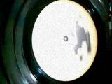 Hatiras - Spaced Invader (King Unique Club Mix)