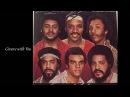 Isley Bros Best Slow Jams