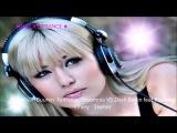 Armin Van Buuren  Faithless   Insomnia VS Dash Berlin feat Roxanne Emery   Shelter